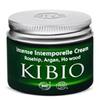 KIBIO有机无龄强效霜