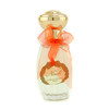 安霓可古特尔橙花女士香水