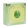 biocrown绿光森林体香膏