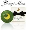 【其他】和汉方月光Penelopi Moon绿皂
