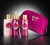 Victoria's Secret纯净诱惑身体护理礼盒