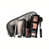 Laura MercierDay-to-Night Neutrals Colour/Brush Kit