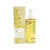 biocrown橄榄多酚植物卸妆油