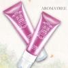 aromatree植物BB霜
