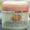 【其他】Alaura澳洲绵羊油超水感保湿润肤