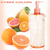 Cyber Colors�艋�卸�y��面油