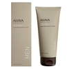 ahavaMINERAL HAND CREAM