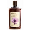 圣爱MINERAL BOTANIC Cream Wash - LOTUS & CHESTNUT