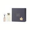 LaliquePour Homme男士香水