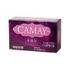 CAMAY神秘迷情香氛香皂