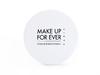 玫珂菲;makeupforever;MAKEUP;MKF�p效美白粉�