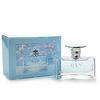 宝格丽沁蓝水漾女士限量版香水(蓝茶)