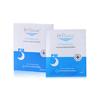 医世家双分子玻尿酸保湿修护面膜