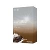 欧瑞莲盒装复合蛋白粉-巧克力味