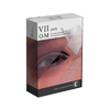VIICODE淡化黑眼圈氧眼�N