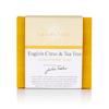 芳香假日英格兰柑橘茶树皂
