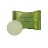 SHISEIDO绿色解放沐浴皂