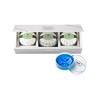DHC纯榄滋养皂礼盒10个一组