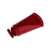 SHISEIDO红色曲线身体润丝