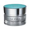 ISA KNOX高效水份修护眼霜