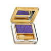 ESTEE LAUDERPure Color Ombre Effect Eye Shadow