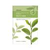 Mamonde绿茶水分面贴膜
