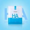 Beauty Plus透明质酸保湿面膜