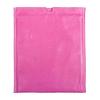 Clare VivieriPad 粉色皮套