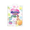 merries�W步���杭�尿�中�(M)