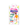 merries�W步���杭�尿�特大�(XL)