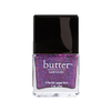 butter LONDONLovely Jubbly Nail Lacquer