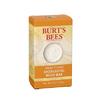 BURT'S BEES芒果芬达润肤皂