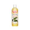 BURT'S BEES绿茶茴香籽染发护色专用洗发精