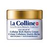 lacolline活细胞水盈紧肌缓皱霜