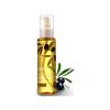 品木丝序橄榄精华柔嫩卸妆油