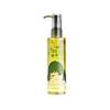 SEIMEE茶树卸妆油