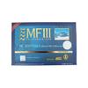 瑞士柏奥丝瑞士MFIII 羊胎素胶囊新配方(PE Advanced)