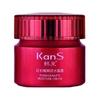 KAN'S红石榴鲜活水盈霜
