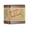 英洁丽丝滑椰香巧克力皂