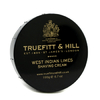 Truefitt & Hill西印度苦橙 剃须乳霜