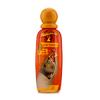 Marmol&SonMadagascar 2 Eau De Toilette Spray