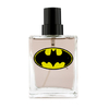 Marmol&SonBatman Eau De Toilette Spray
