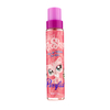 Marmol&SonLittlest Pet Shop Kittens Eau De Toilette Spray