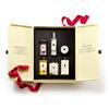祖·玛珑香氛国度圣诞礼盒
