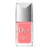 Dior全新甲油#457