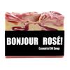 MOONTREE玫瑰人生精油皂