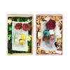 MOONTREE保��/祛痘糖果�Y盒