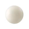 香奈儿珍珠皂