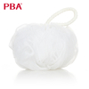 PBA淋浴球