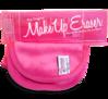 【其他】MakeUp Eraser 神奇卸妆巾